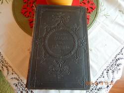 A PALLAS Nagy Lexikona - az összes ismeretek enciklopédiája tizenhat kötetben - 1 650 Ft