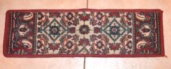 Mini szőnyeg