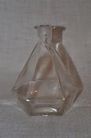 Üveg ( likőrös )  ( DBZ 0070 )