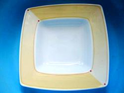 Van Well WELLCO tál,tányér
