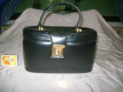 a940a29468 Gardrób » Női » Női táska » Retikül | Galéria Savaria online piactér ...