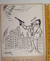 Kallus 03 karikatúra