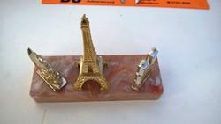 Párizsi emlék