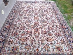Szép szőnyeg