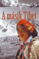 Dawa Norbu A másik Tibet