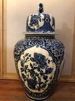 Villeroy&Boch nagy porcelán váza