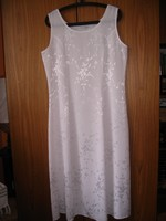 Új, 46-48-as vékony nyári ruha