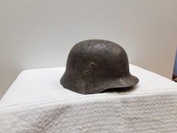 fd579bd3a06b Militária » Ruha, felszerelés | Galéria Savaria online piactér ...