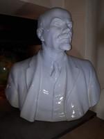 Lenin szobor régi 280.000 forint