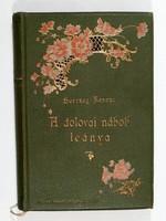 Herczeg műve csodálatos szeci könyvben