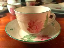 6 db. Herendi Tertia / Tercia kávés csésze