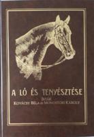 A ló és tenyésztése