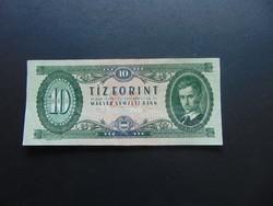 10 forint 1975 A 104