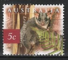 Ausztrália 0038