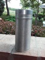 """Eredeti aluminium """"ORIGINAL THERMOS""""- termosz"""