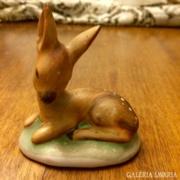 Bambi kerámia - Kerámia Iparművészeti Kisszövetkezet