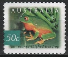Ausztrália 0029
