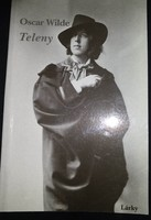 Wilde: Teleny, ajánljon!