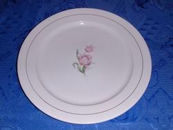 Alföldi porcelán kínáló tál tányér 28 cm (ap)