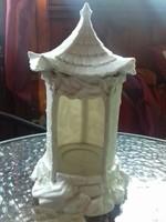 Fehér porcelán (német)