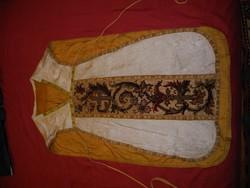 Antik miseruha   110 x 66 cm