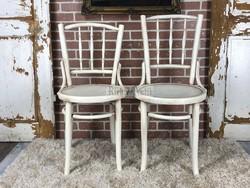 Provence, Vintage antikolt szék 01.