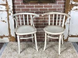 Provence, Vintage antikolt szék 02.