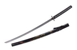 Katana 103cm-es