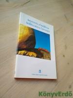Ermesz Csaba (szerk.): Bevezetés a buddhista Bódhiszattva Ösvényre