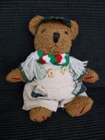 Original sunkid teddy bear carriage