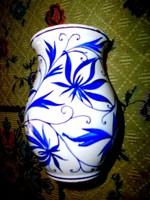 Antik városlődi  váza