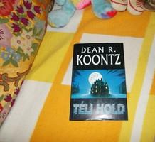 Dean R.Koontz.Teli hold