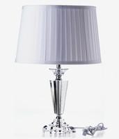 Elegáns asztali lámpa párban