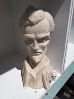 Petőfi Sándor szobor