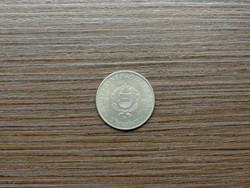 5 Forint 1967