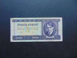 500 forint 1990 E 800