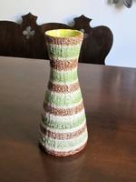 Retro váza eladó