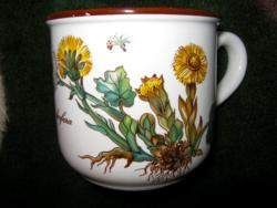 Villeroy & Boch Botanica csésze
