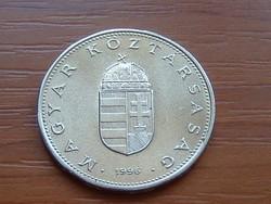 MAGYAR KÖZTÁRSASÁG 100 FORINT 1996
