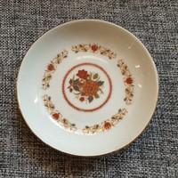 Vintage Tatung /Taiwan kis rizses tál