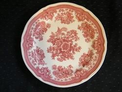 Villeroy & Boch Fasan tányér