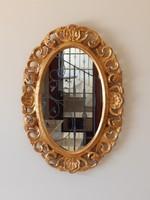 Florentin Tükör,70 x 50 cm