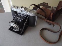 """""""Agfa Isolette"""" fényképezőgép eladó!"""