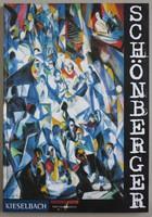 Schönberger Armand monográfiája (könyv)