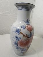 Kinai jelzett váza