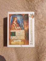 A Flamand Hóráskönyv