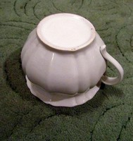 Porcelán éjjeli (bili)