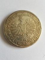 1626 2 Tallér