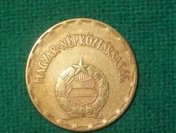 2 Forint 1971 !