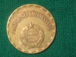 2 Forint 1981 ! 